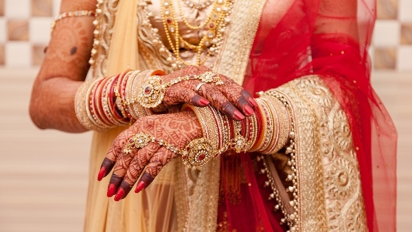 yasra rizvi forced marriages stands up