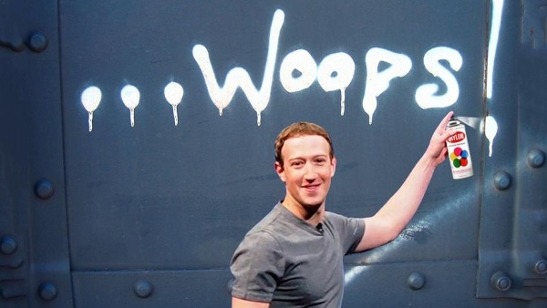 facebook exposed profit public good whistleblower