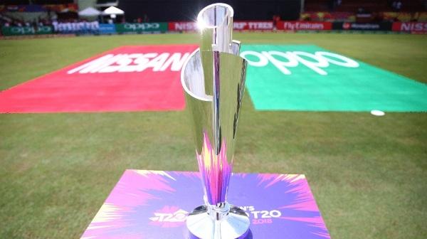 atif aslam t20 world cup anthem pakistan