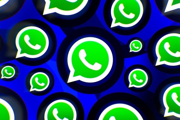 secretly view whatsapp