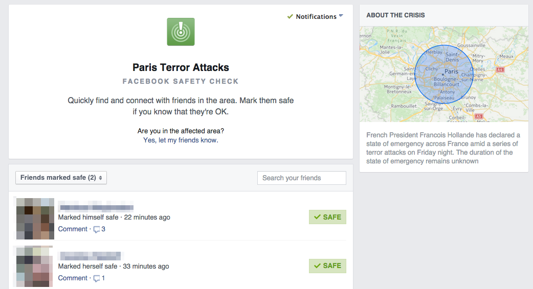 2safety_check_for_paris_terror_attacks