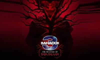 3-bahadur-part-2