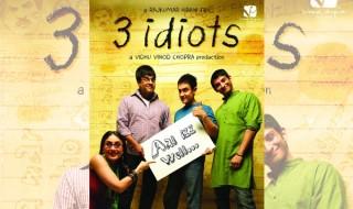 3-idiots-lead