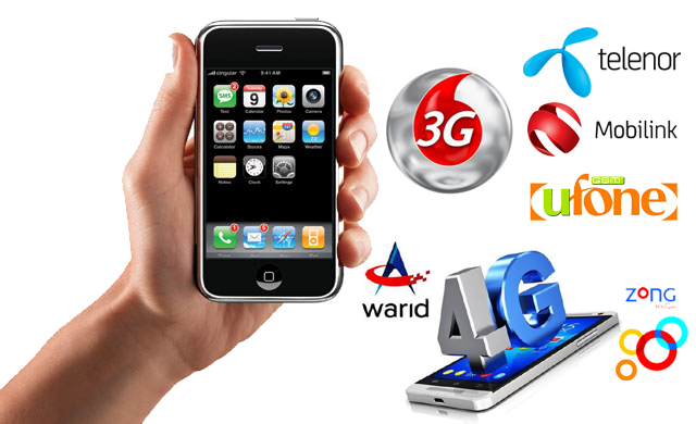 3G-4G-user-increment.Brandsynario