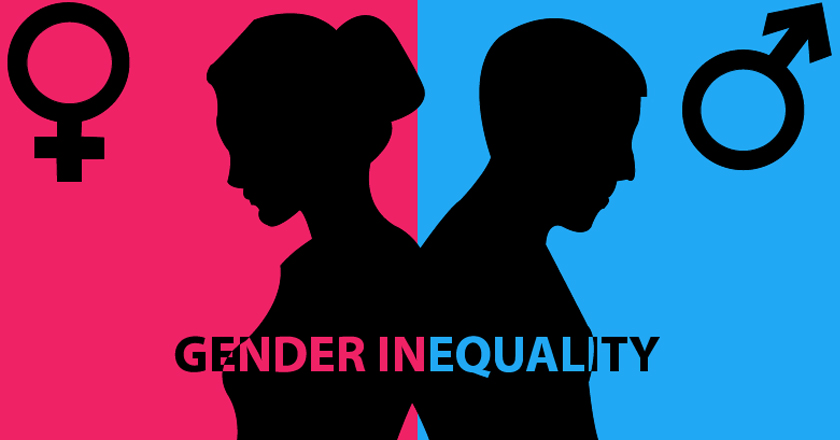 discuss gender inequality and explain the feminist approach This first wave of feminism saw social change and therefore sociologists could no longer ignore gender inequality (abbott, wallace, 1990) whilst the feminist theories had developed independently to sociology, the study of gender in sociology came from the second wave of the women's movement.