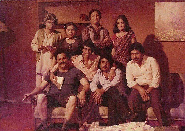 50-50-Pakistan-comedy-team