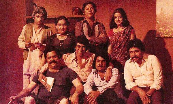 Bmw X2 Price In Pakistan >> PTV Show 50 50's Majid Jehangir: Pakistan's Forgotten Legend Calls for Help - Brandsynario