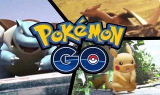 50m-pokemon-go