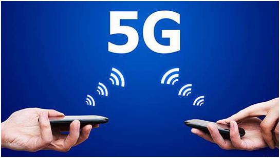 5G-pakistan.brandsynario