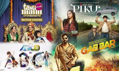 7-bollywood-films lead