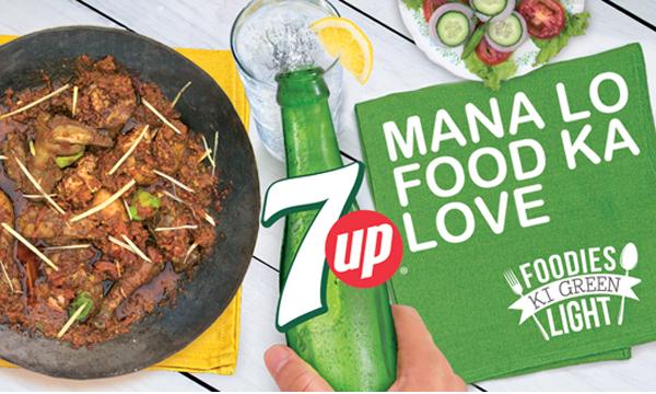 7-up-foodie