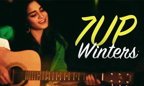 7UP-Winters