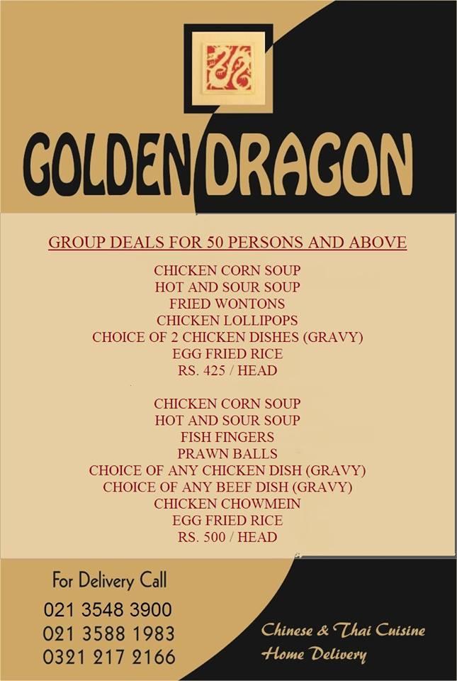 Golden dragon karachi intraurethral steroids