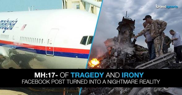MH17 - 4