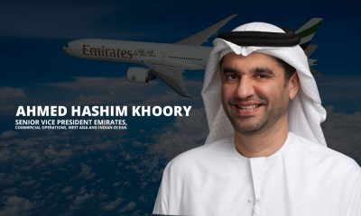 Ahmed Hashim Khoory