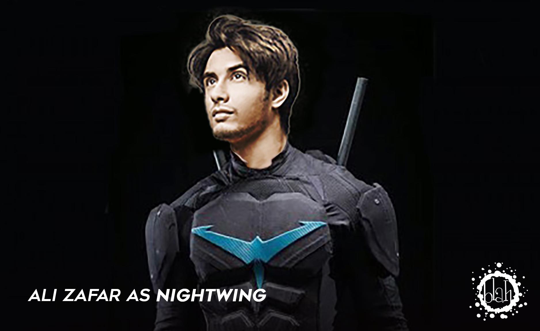 ali-nightwing