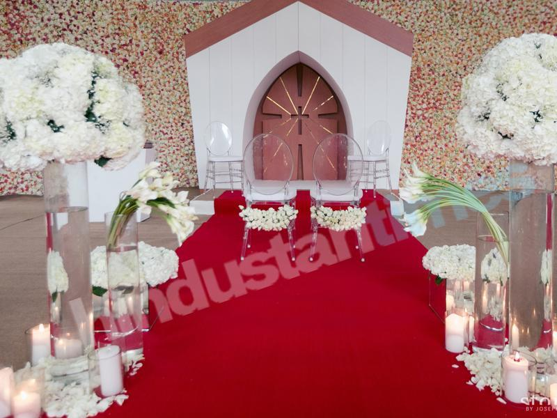ASIN WEDDING 7