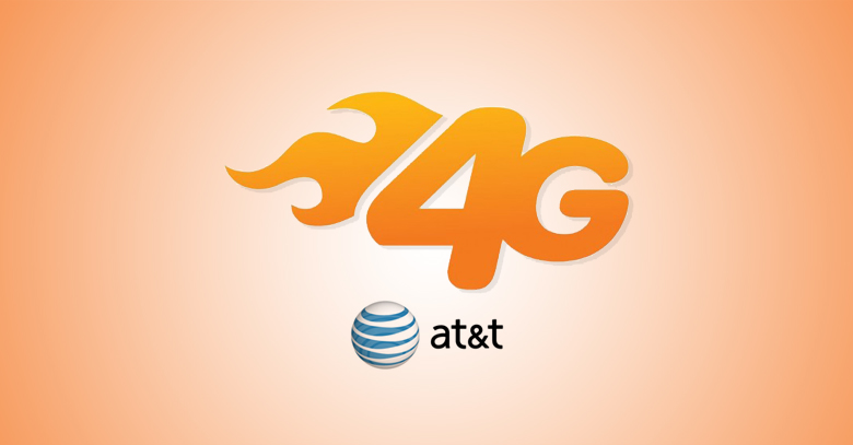 AT&T expands In Corpus Christi