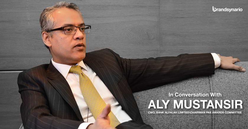 ALY MUSTANSIR