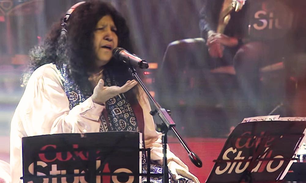 Abida-Parveen-lead
