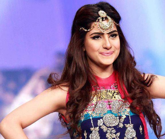 Actress-Sohai-Ali-Abro