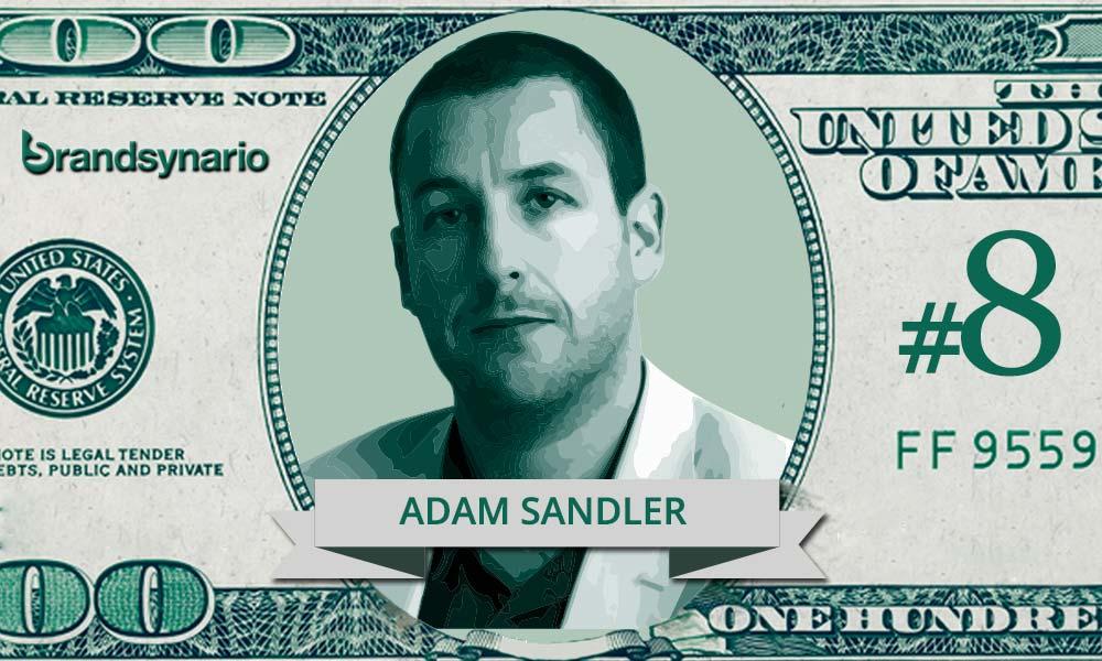 Adam-Sandler