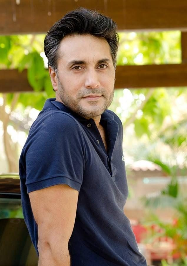 Adnan-Siddiqui-photo