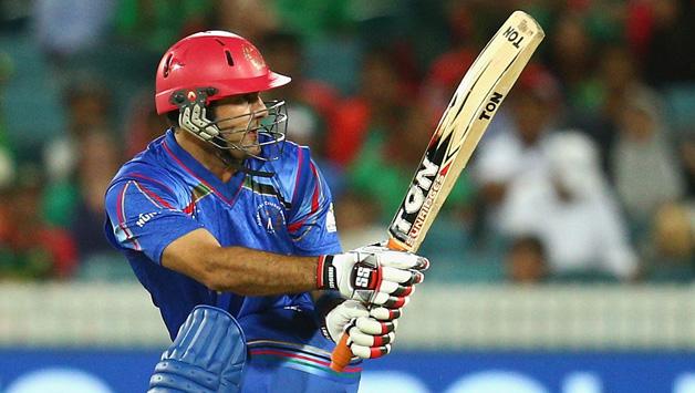 Afghanistan-captain-Mohammad-Nabi-bats4