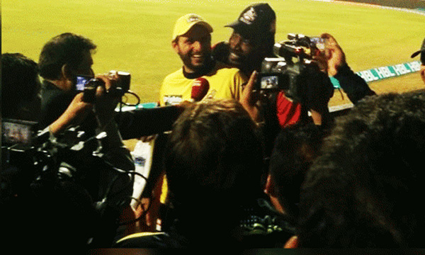 Afridi-and-Gayle