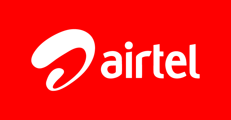 Airtel Special Ramadan Offer