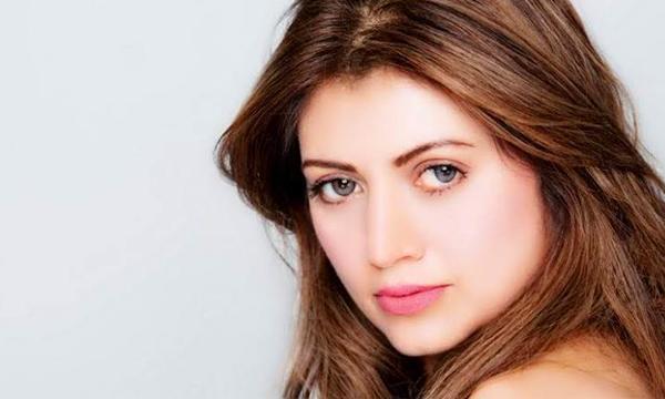Aleeze-Nasser