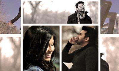 Ali-Haider-new-song-tanha-lead