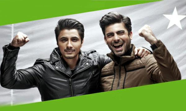 Ali-Zafar-and-Fawad-Khan