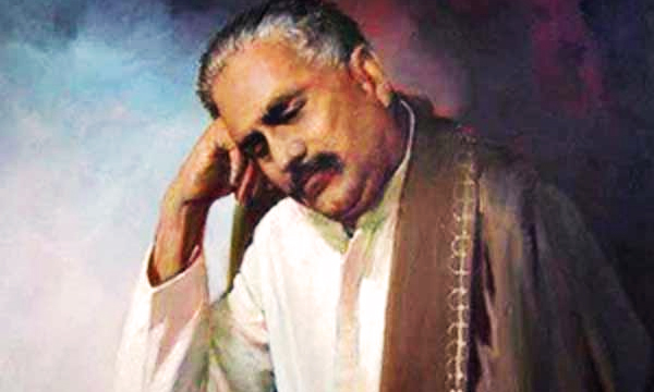essay on my hero allama iqbal 10 important essays my hobby,my aim in life, my first day at school, unemployment, science and our life, technical education, my hero in history/ quaid -e – azam, allama iqbal, pollution.