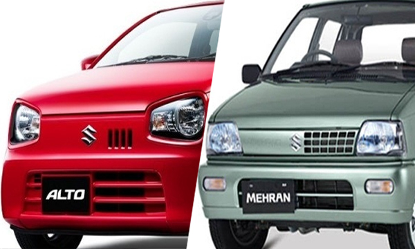 Suzuki-Alto-VS-Suzuki-MehranLead