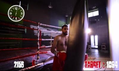 Amir-Khan-Boxer-Sting-Challenge