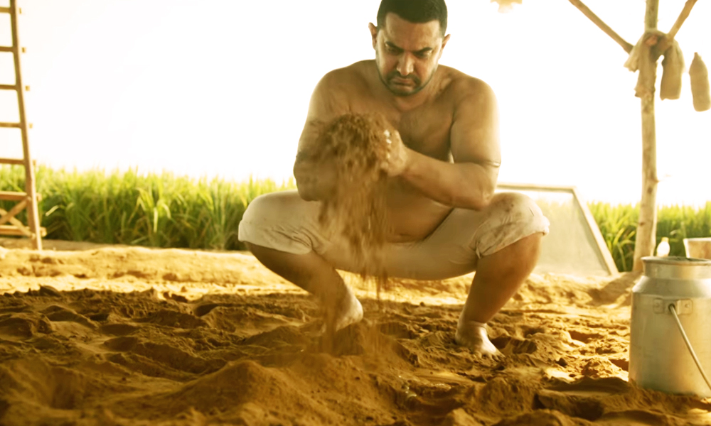 amir-khan-in-dangal