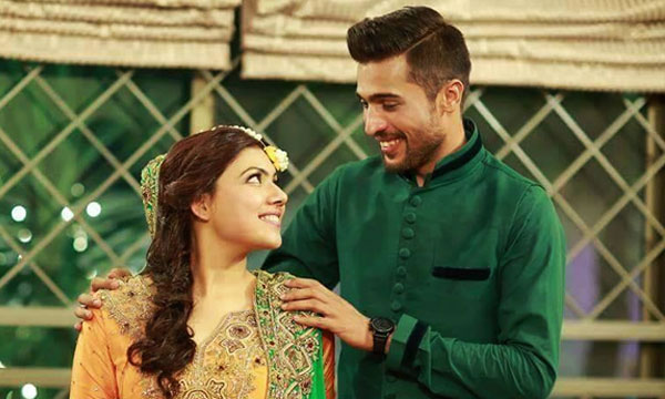 lahore dating videos