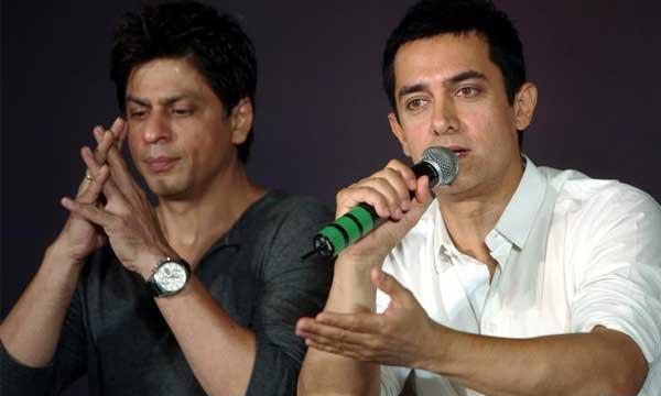 Amir-khan-&-SRK