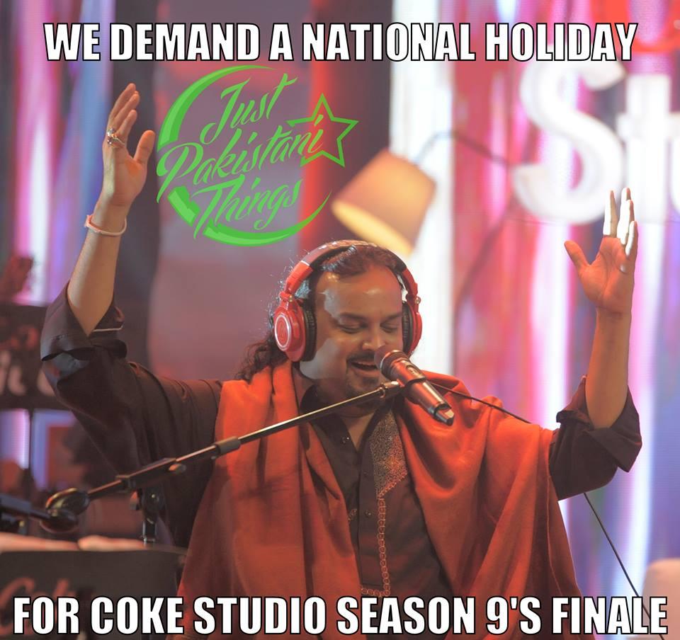 amjad-sabri-coke-studio-memes