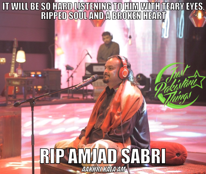 amjad-sabri-in-coke-studio