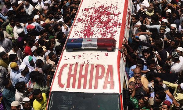 Amjad-Sabri's-funeral-lead