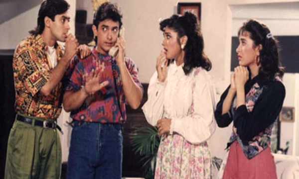 Andaz-Apna-Apna-movie-sequel