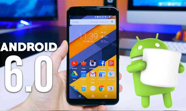 Android-6.0-Marshmallow-Tips
