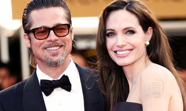 angelina-jolie-brad-pitt-to-divorce