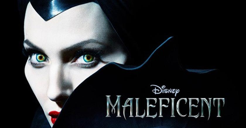 Angelina Jolie Starrer Maleficent Trailer crosses 3 million Views