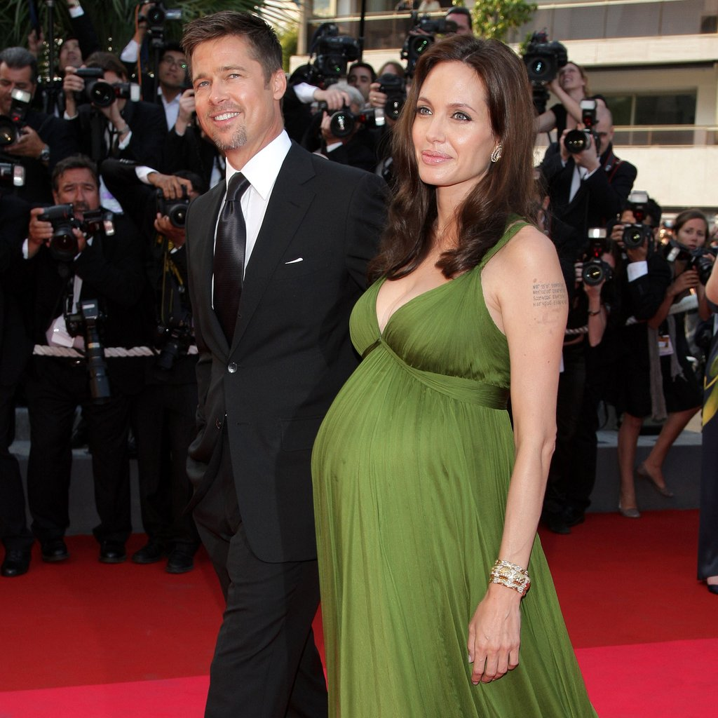 angelina-and-brad