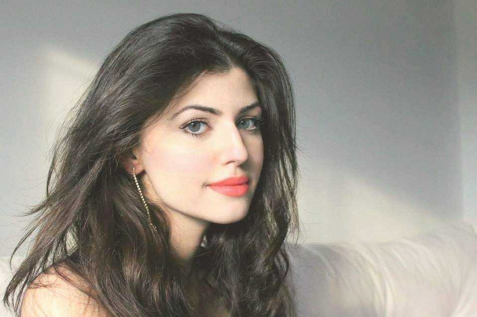 anum-ahmed-goher-mumtaz-wife