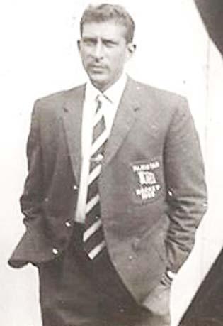 Anwaar-Ahmed-Khan
