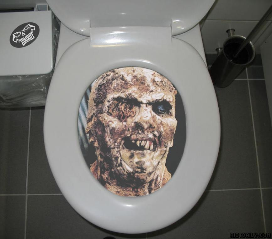 April-Fool-s-Day-Toilet-Surprise